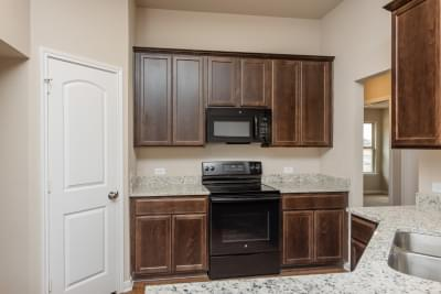 3br New Home in Bryan, TX