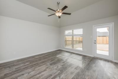 3br New Home in Temple, TX