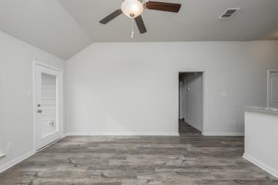 3br New Home in Killeen, TX