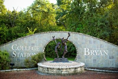 Stylecraft Builders - Bryan/College Station