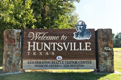 Stylecraft Builders - Huntsville
