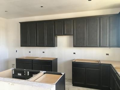 6br New Home in Killeen, TX