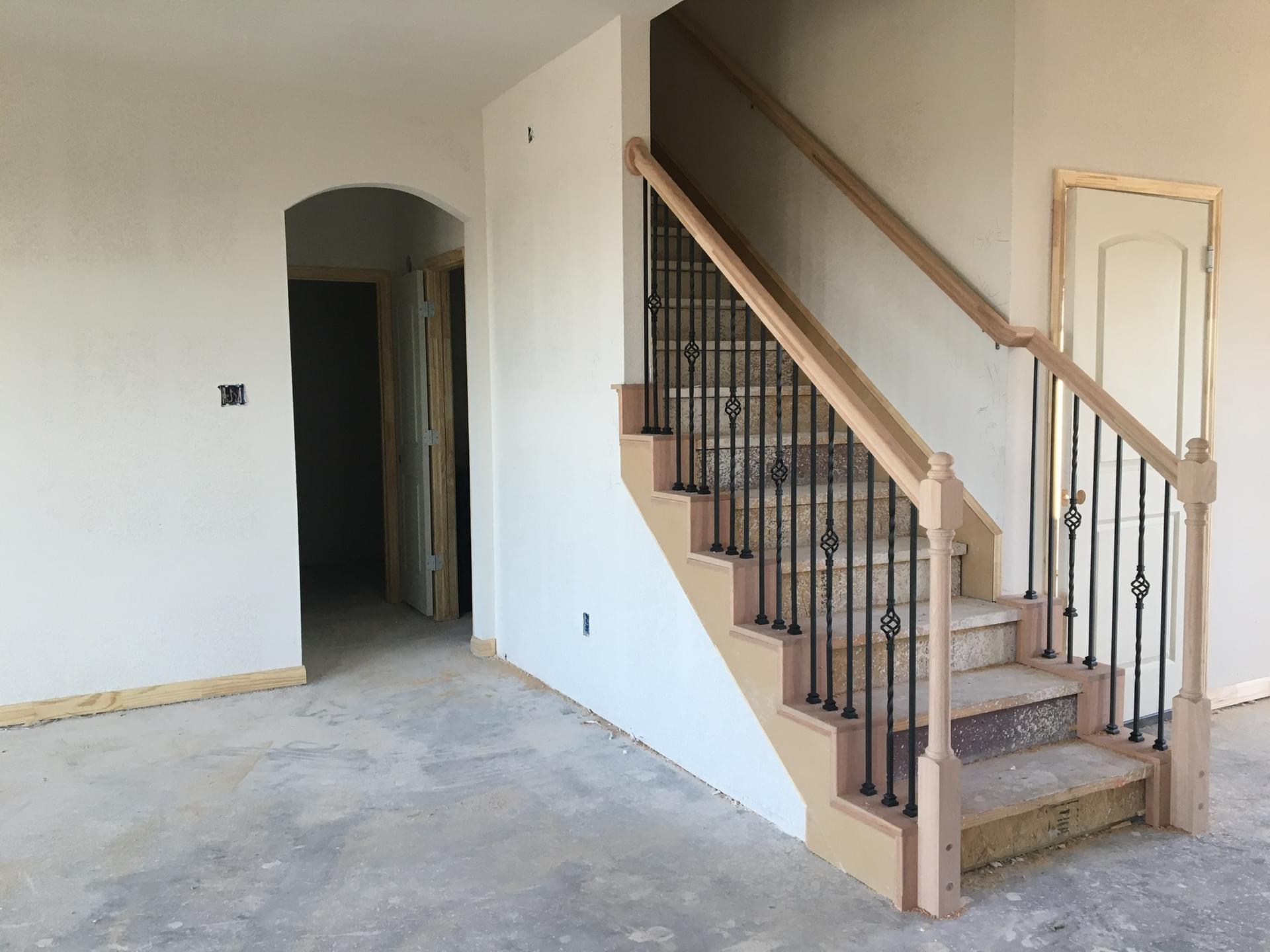 3,328sf New Home in Killeen, TX