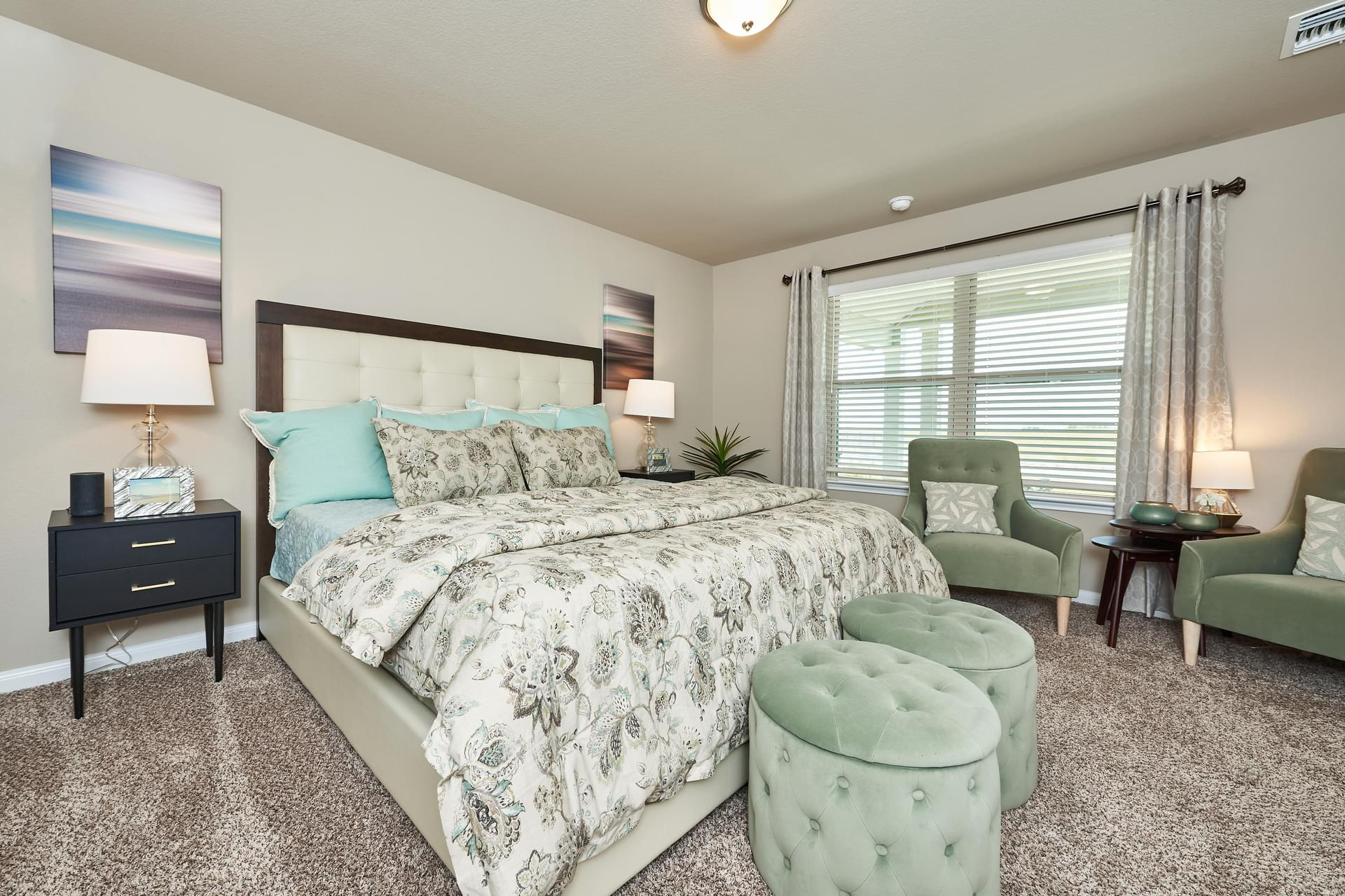 New Homes in Caldwell , TX