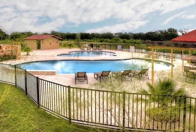 Siena New Homes in Bryan, TX