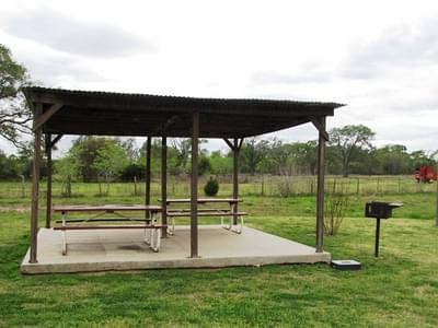 Heritage Meadows New Homes in Navasota, TX
