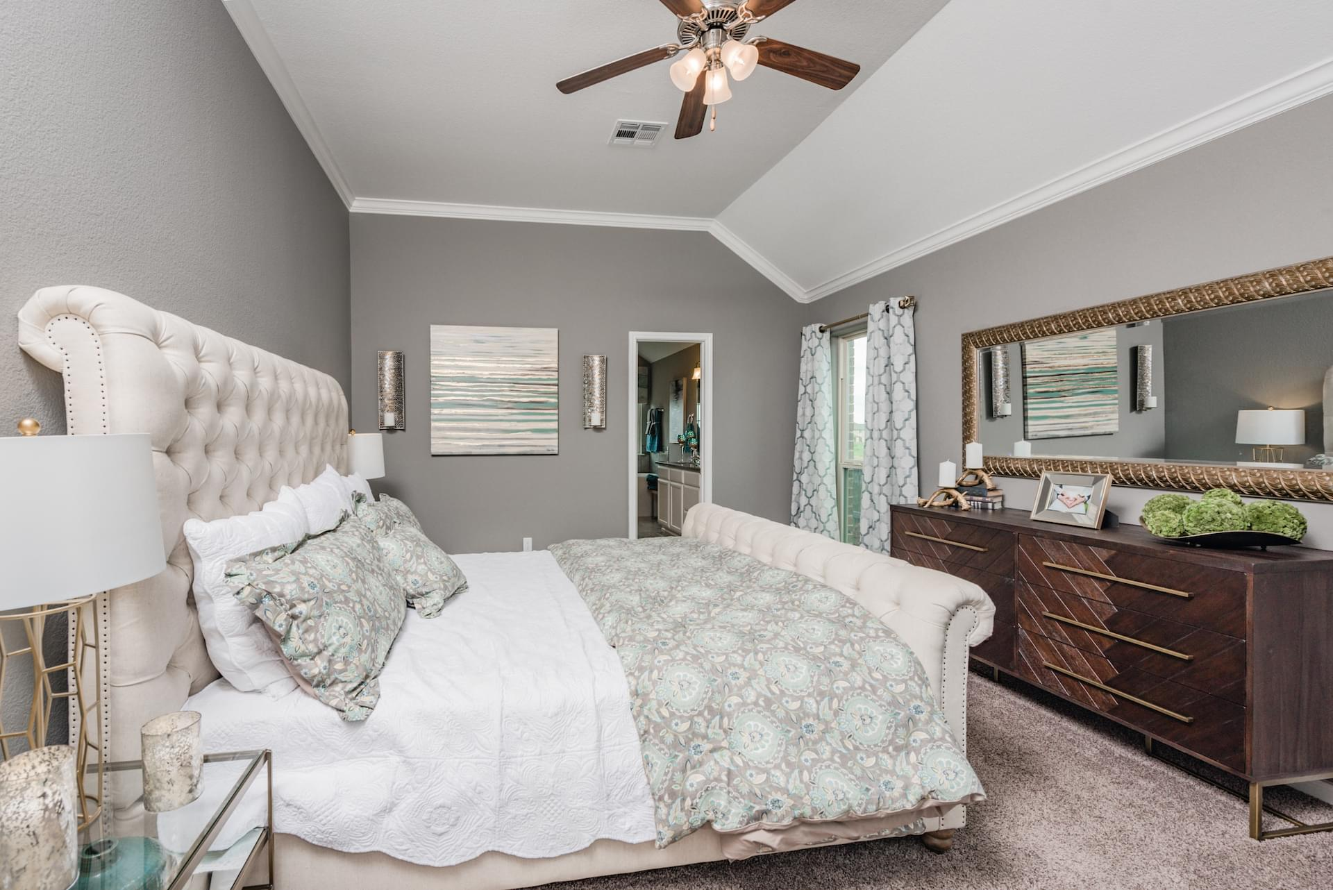 4br New Home in Temple, TX