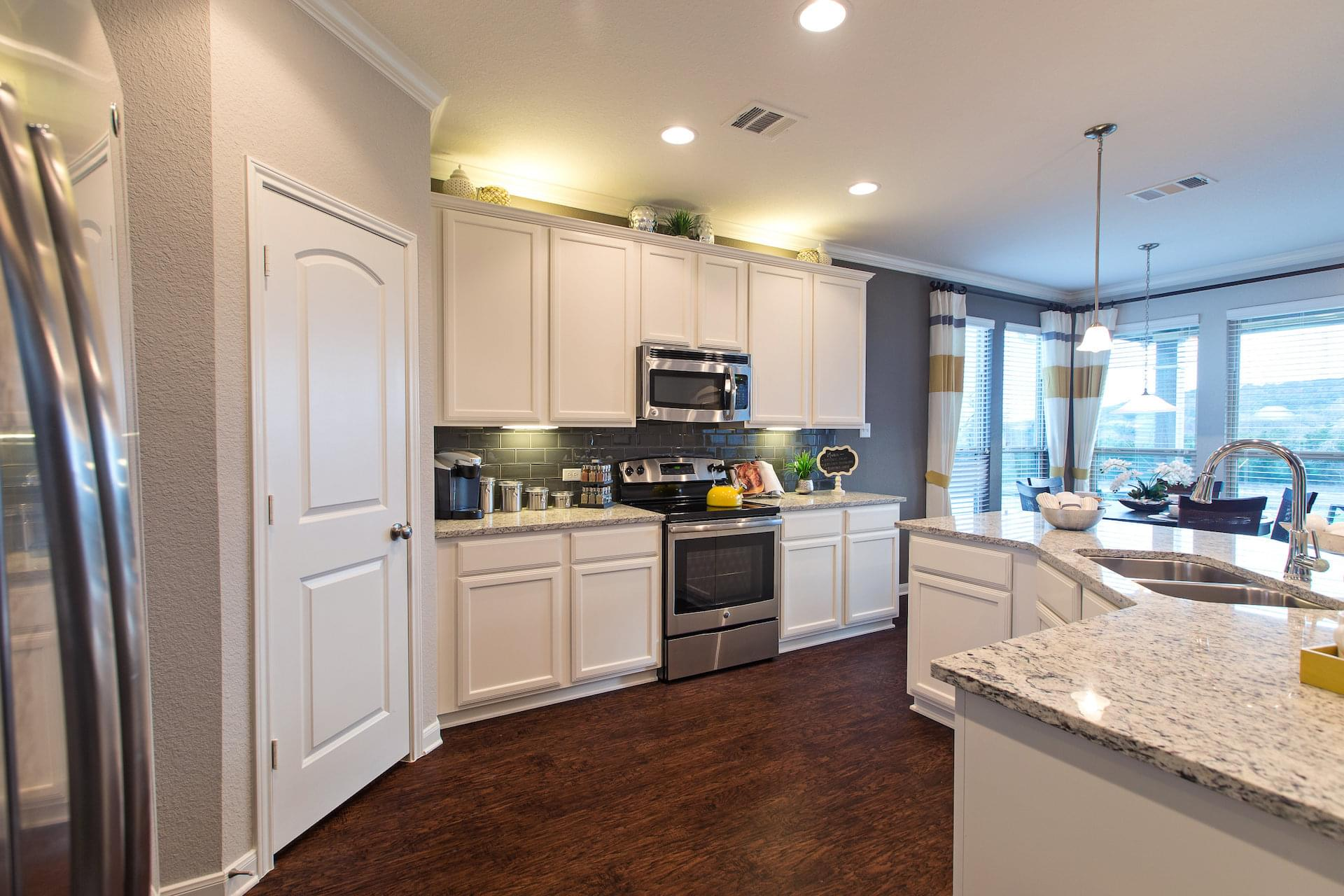 4br New Home in Copperas Cove, TX