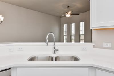 1262 New Home Floor Plan