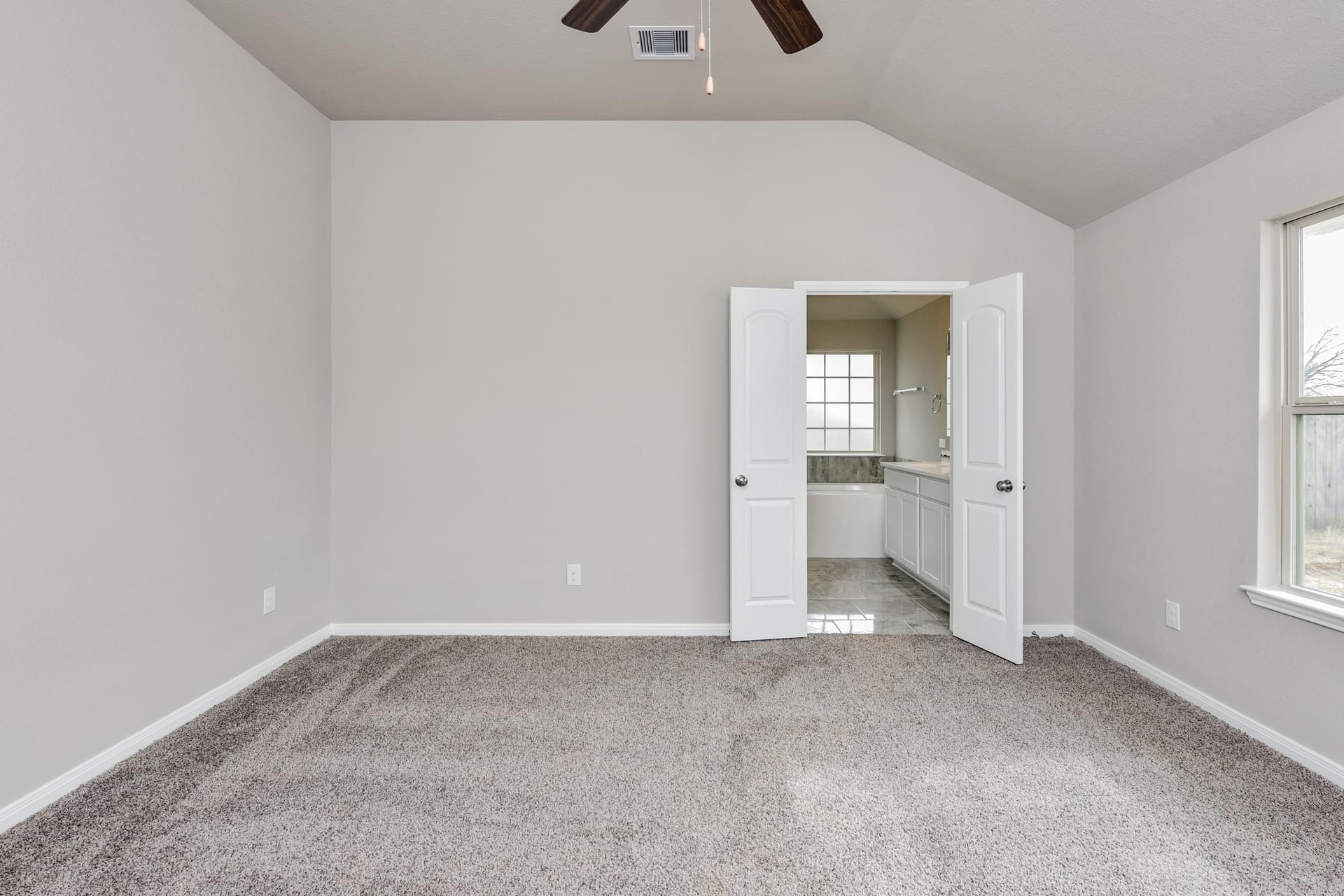 3403 Addison Street, Killeen, TX