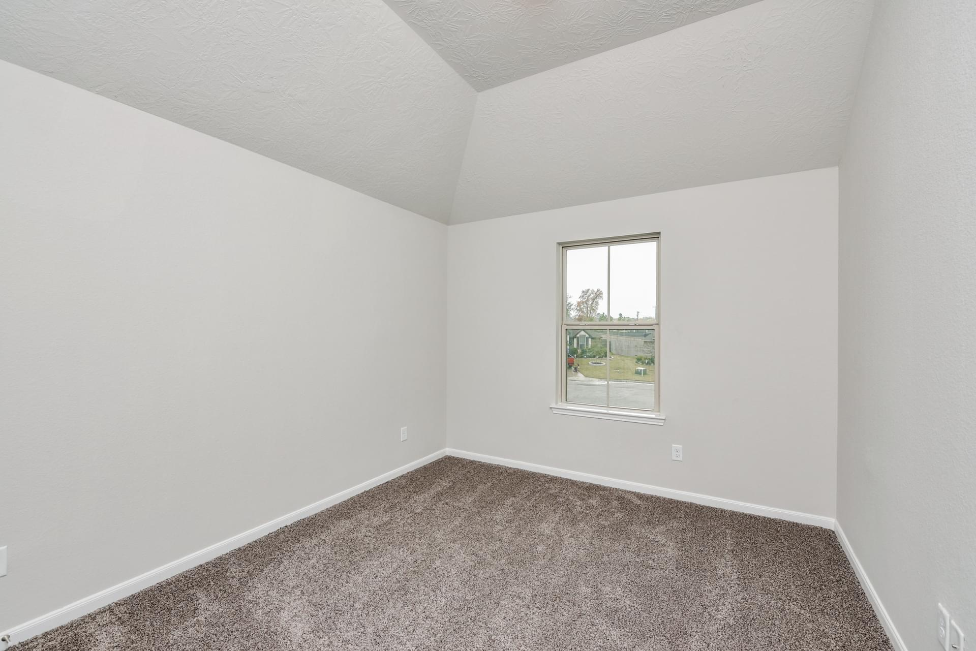 2239 New Home in Waco, TX