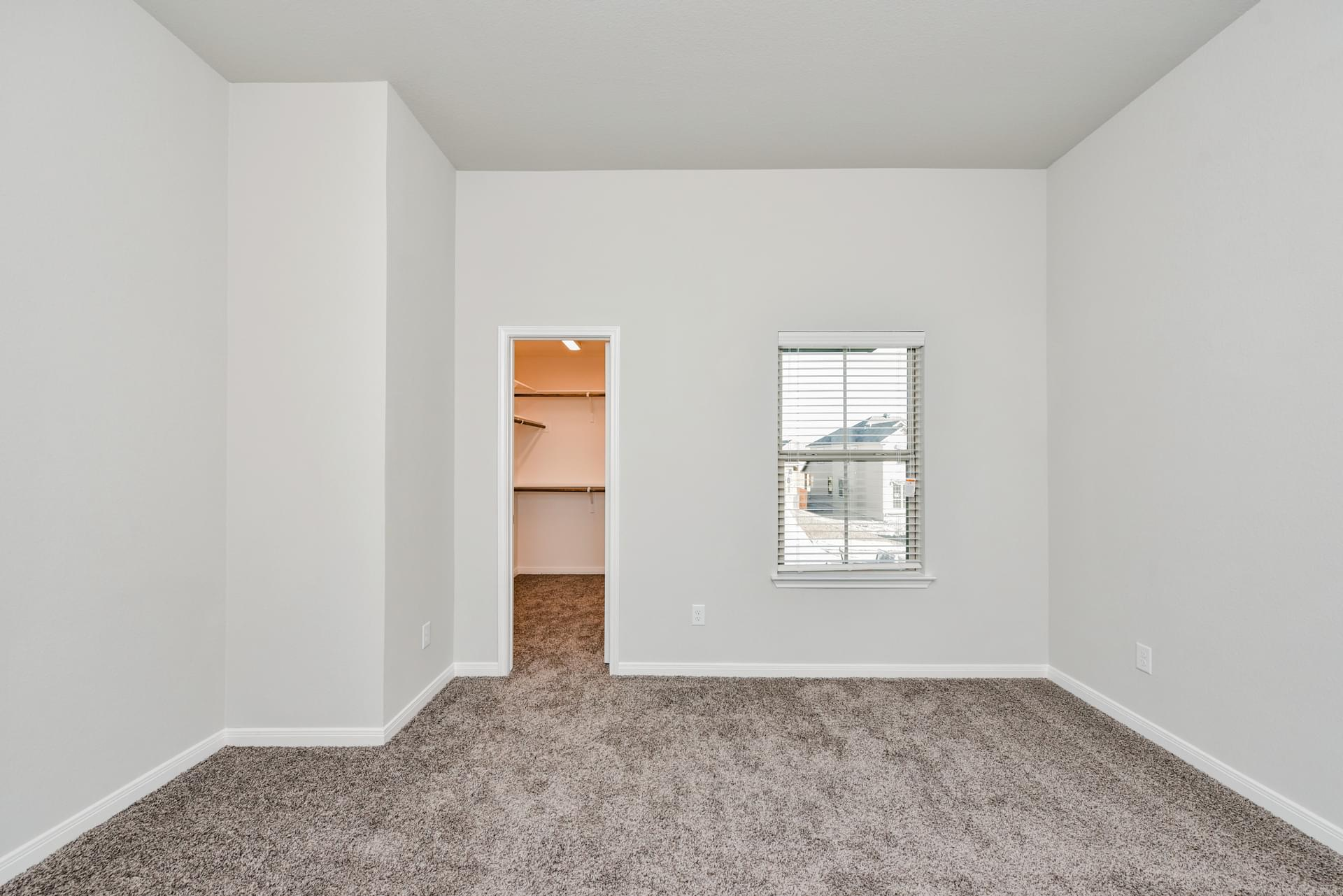 3232 New Home in Waco, TX