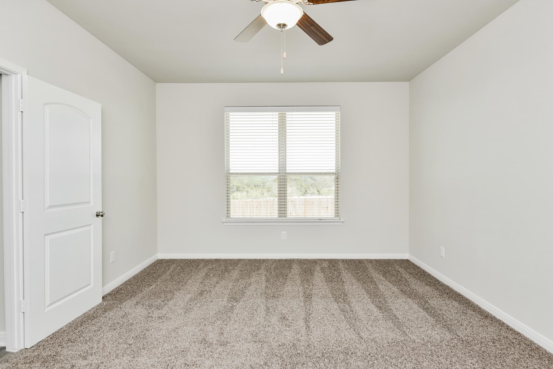 2,713sf New Home in Temple, TX