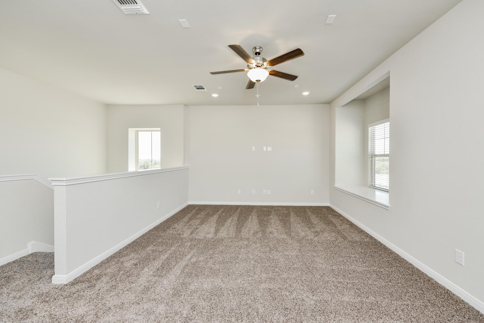 5br New Home in Killeen, TX