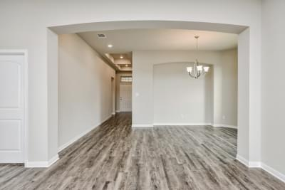1,815sf New Home