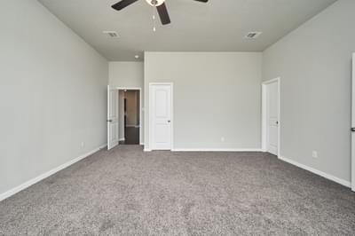 3460 Lockett Hall Circle, Bryan, TX