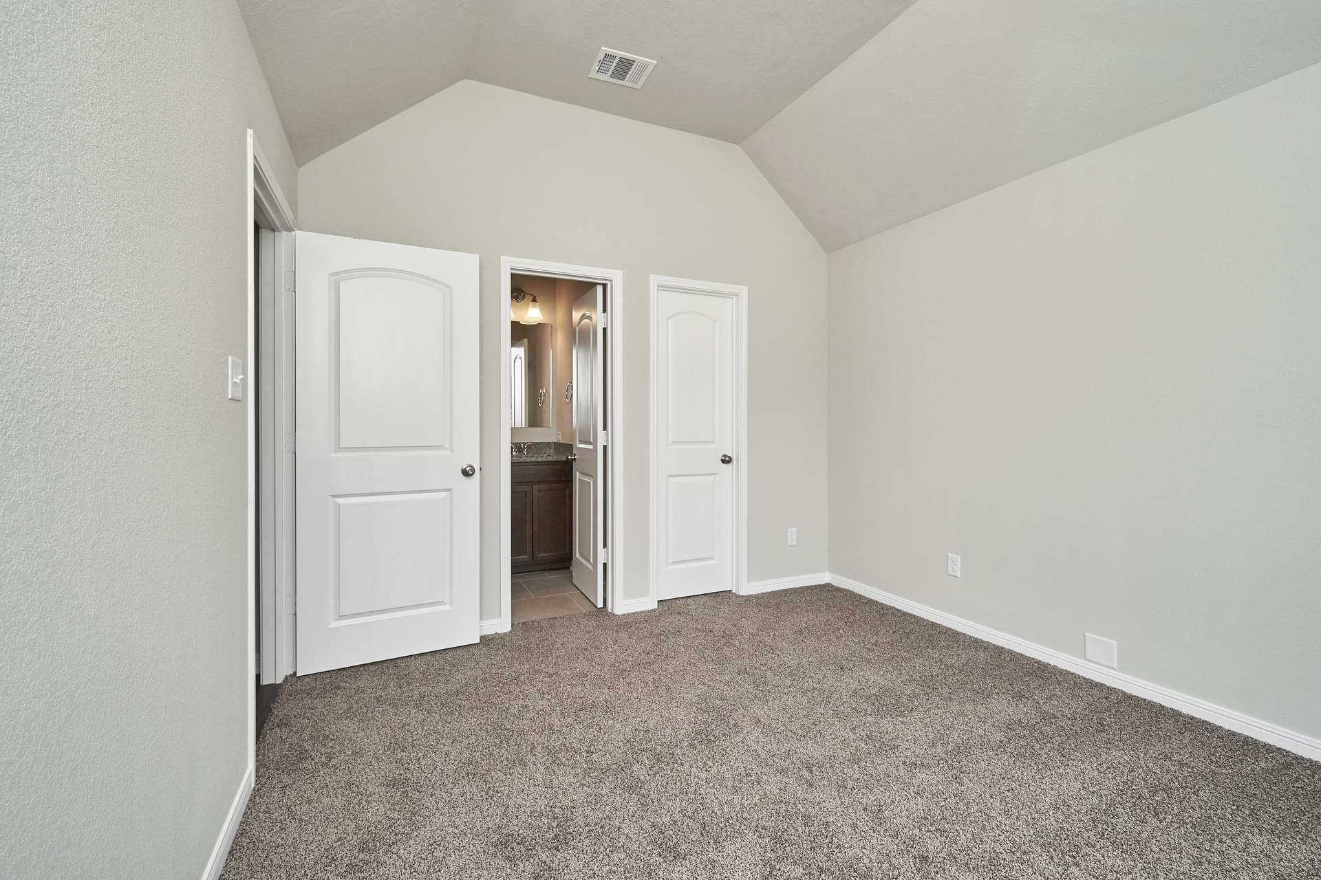 4br New Home in Bryan, TX