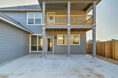 830 Ross Road , Copperas Cove, TX