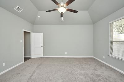 New Home in Copperas Cove, TX