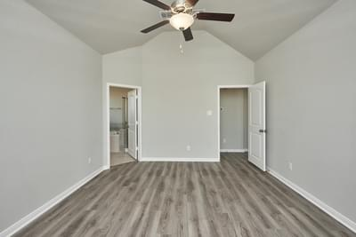 4br New Home in Waco, TX