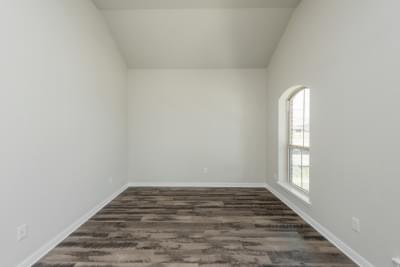 1,825sf New Home in Waco, TX