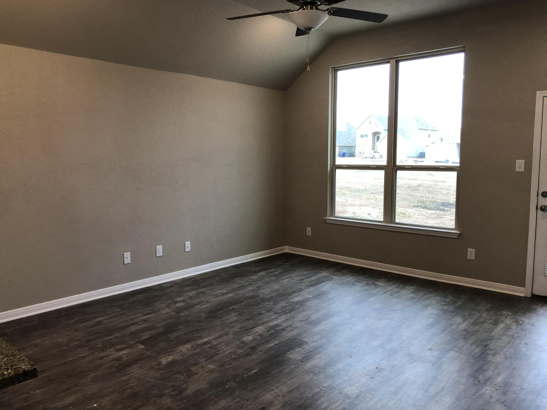3br New Home in Waco, TX