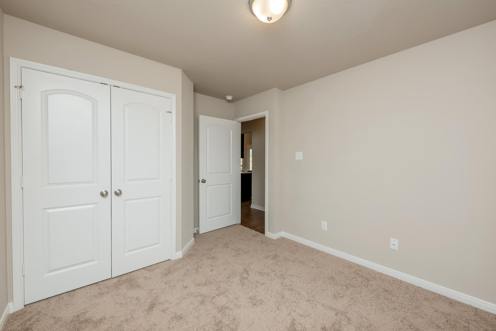 S-1262 Home with 3 Bedrooms