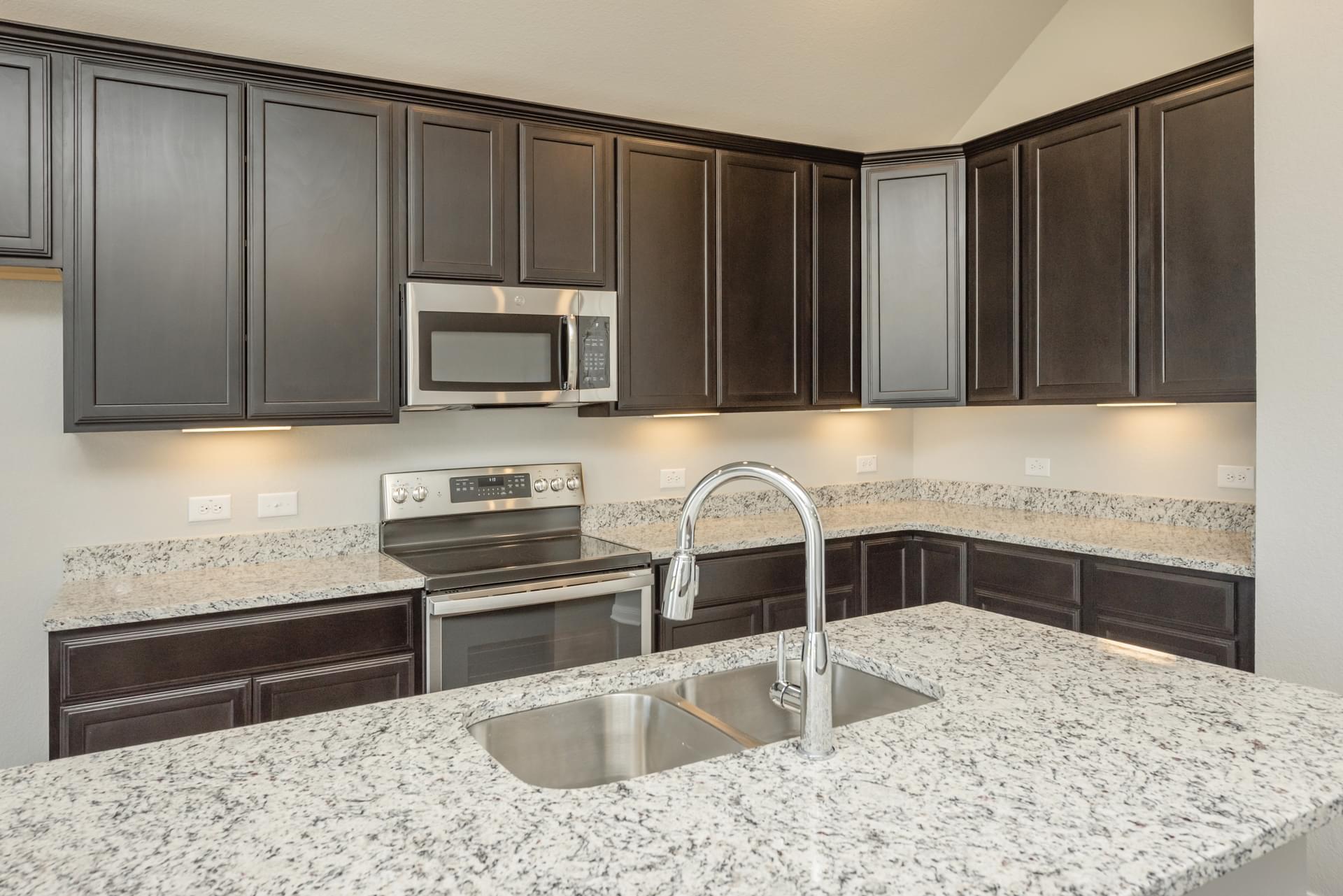 2,502sf New Home in Waco, TX
