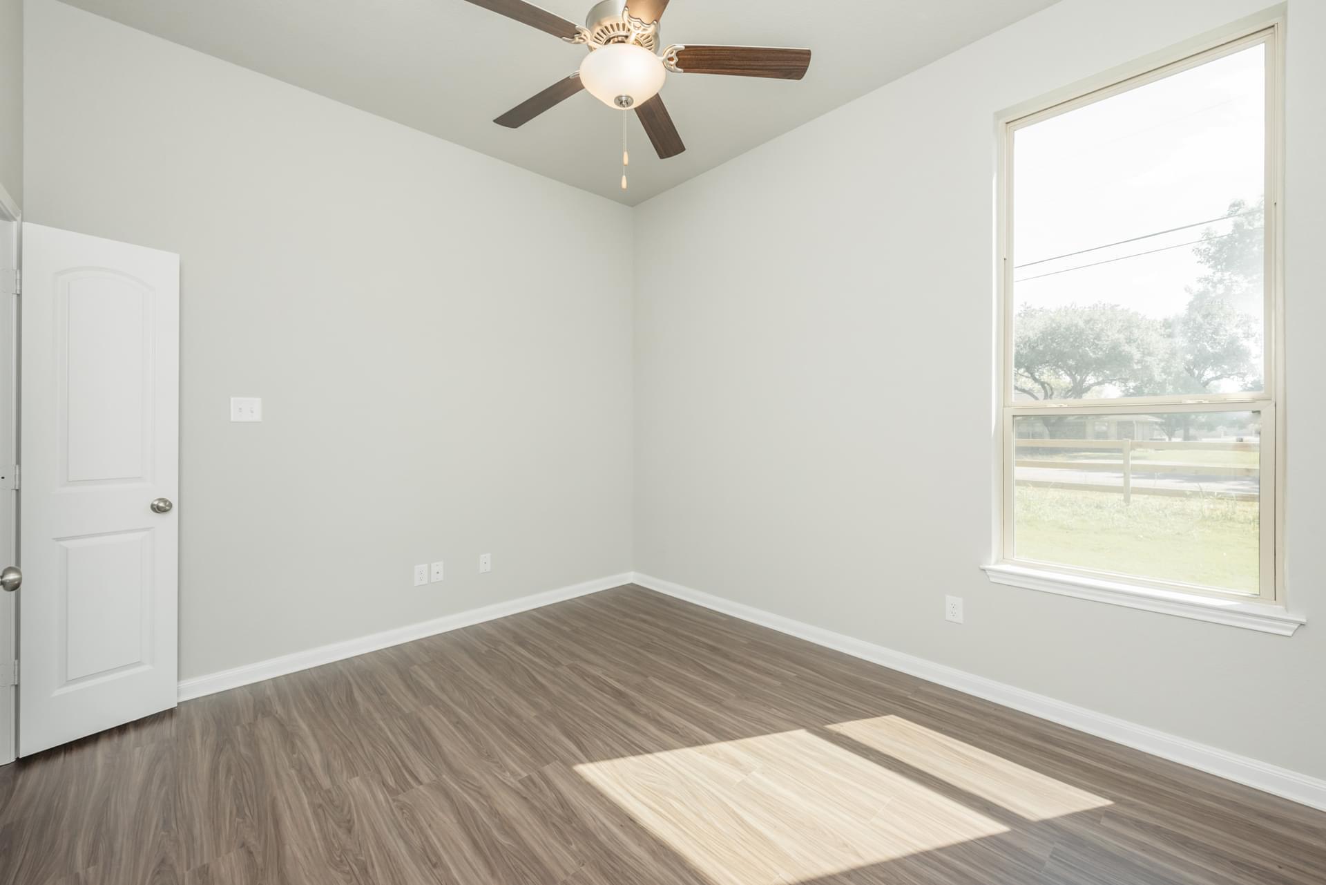 119 Codi Lane, Waco, TX