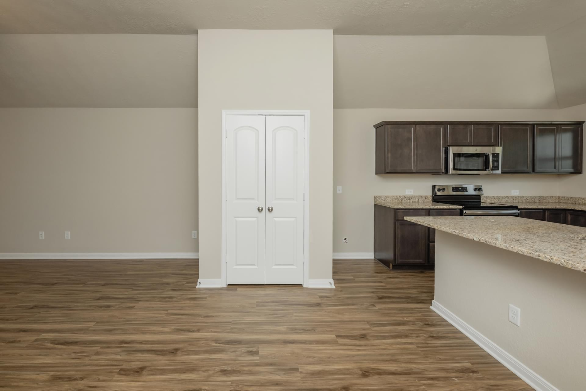 S-1475 Home with 3 Bedrooms