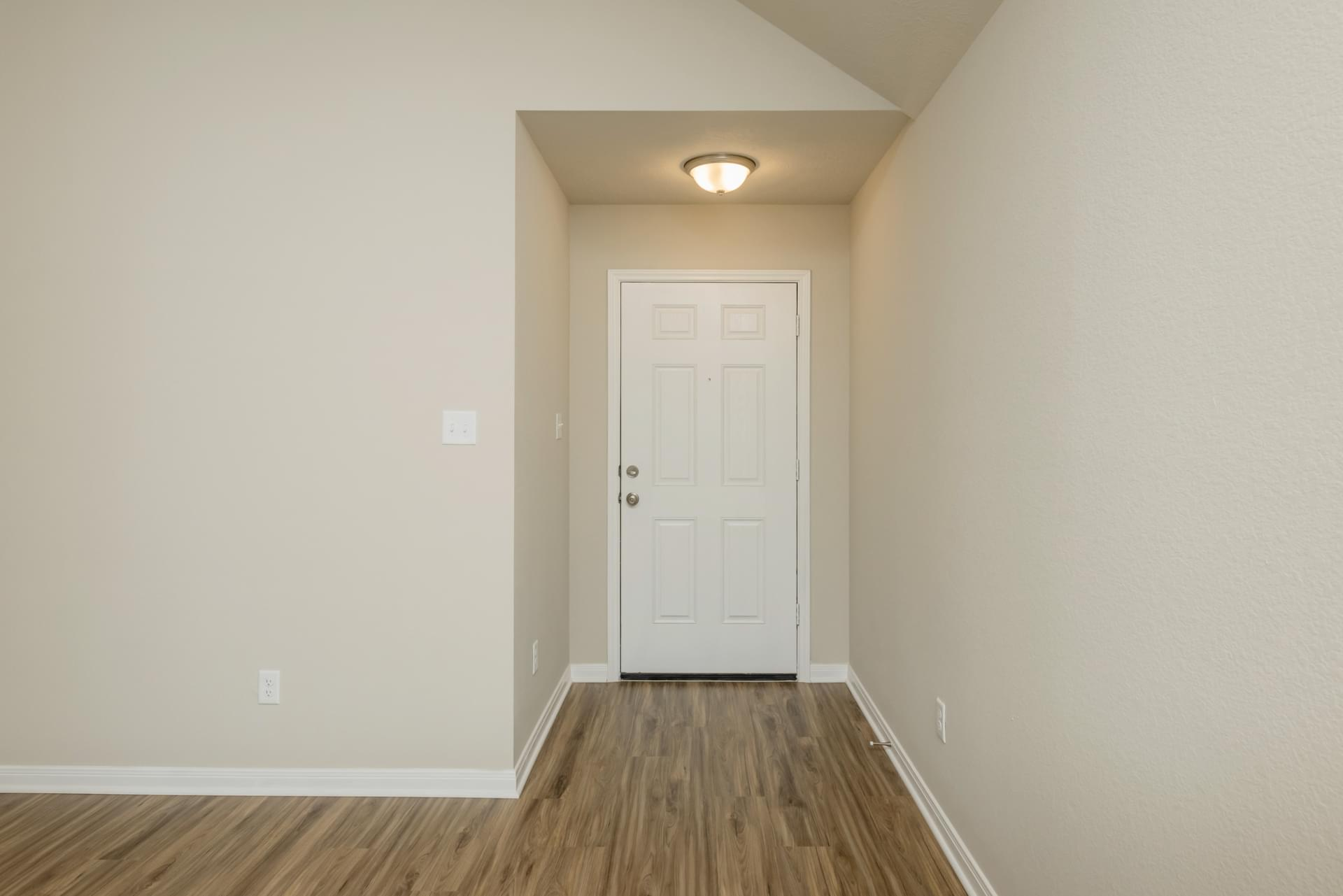 1,514sf New Home