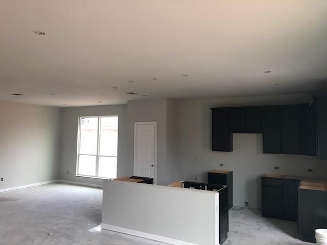 2,583sf New Home in Waco, TX