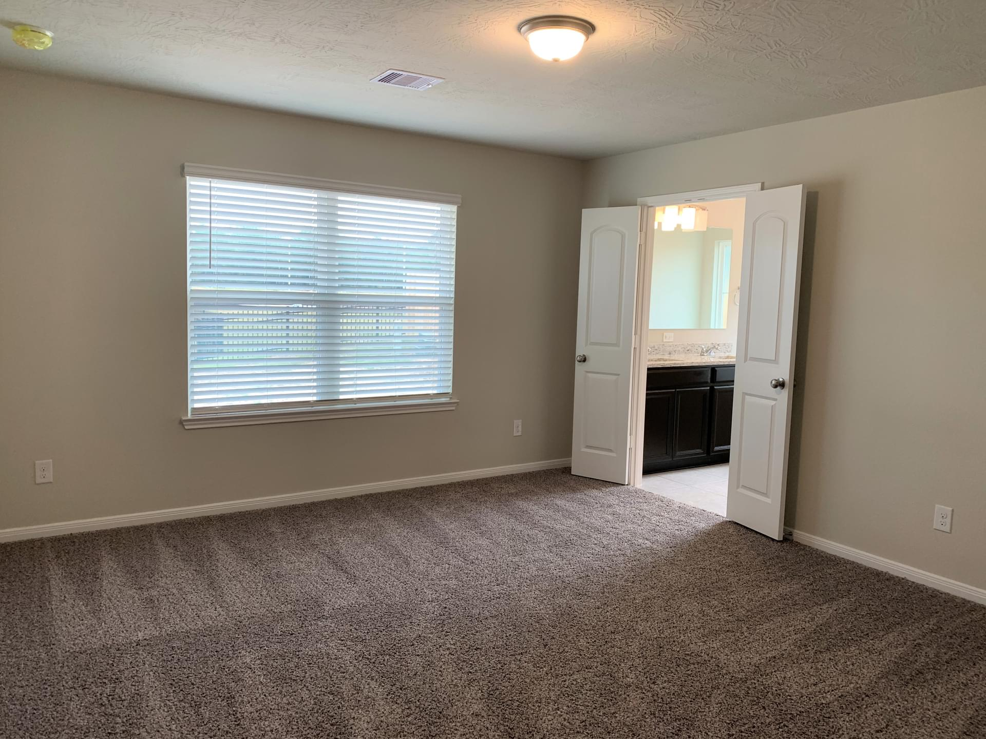 3br New Home in Tomball, TX