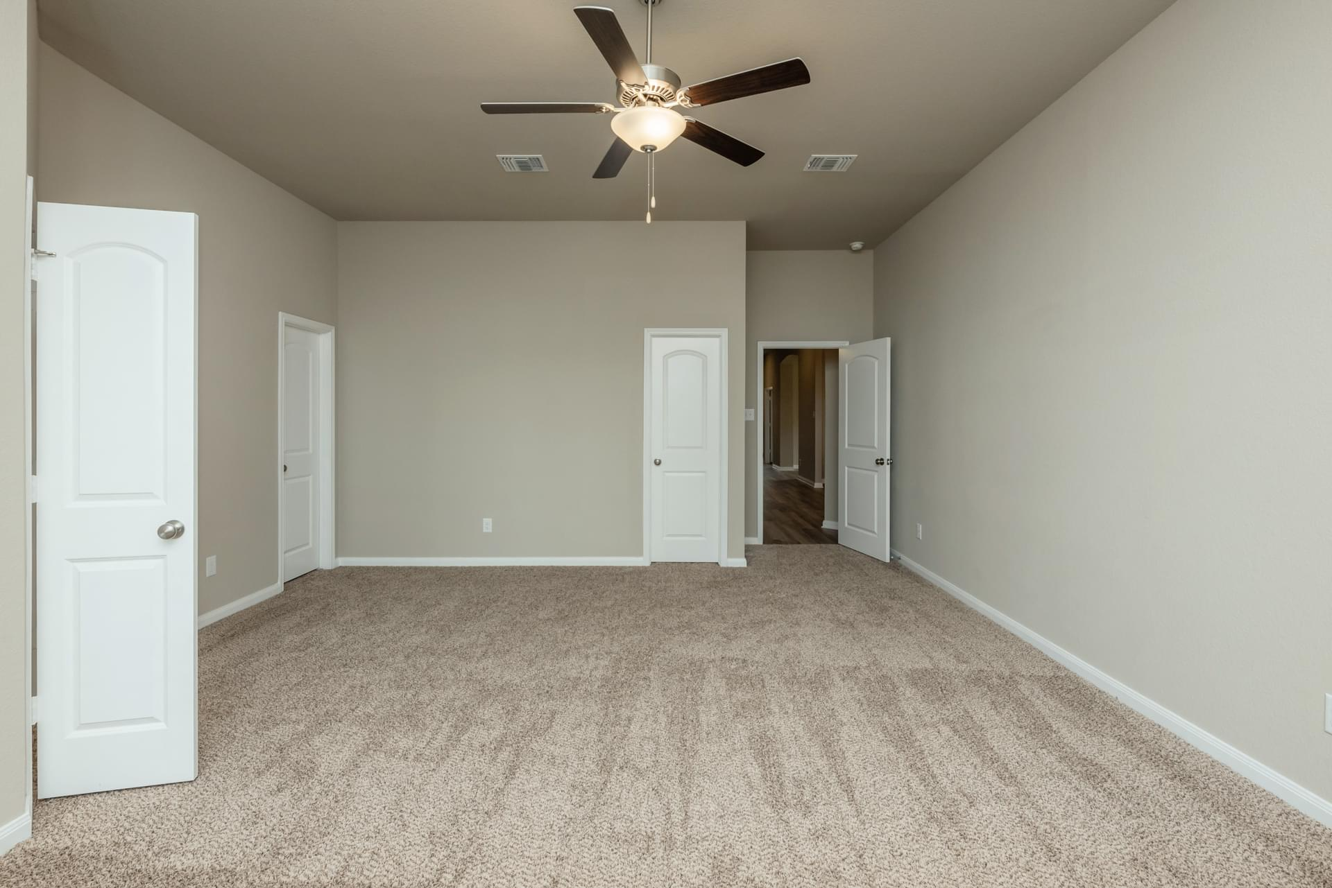 1127 Lilac Ledge Drive, Temple, TX