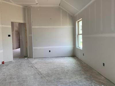 2,147sf New Home in Waco, TX