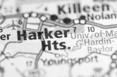 Stylecraft Builders - Harker Heights/Nolanville