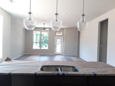 3br New Home in Montgomery, TX