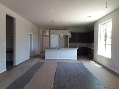 1,879sf New Home in Montgomery, TX