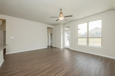 3br New Home in Huntsville, TX