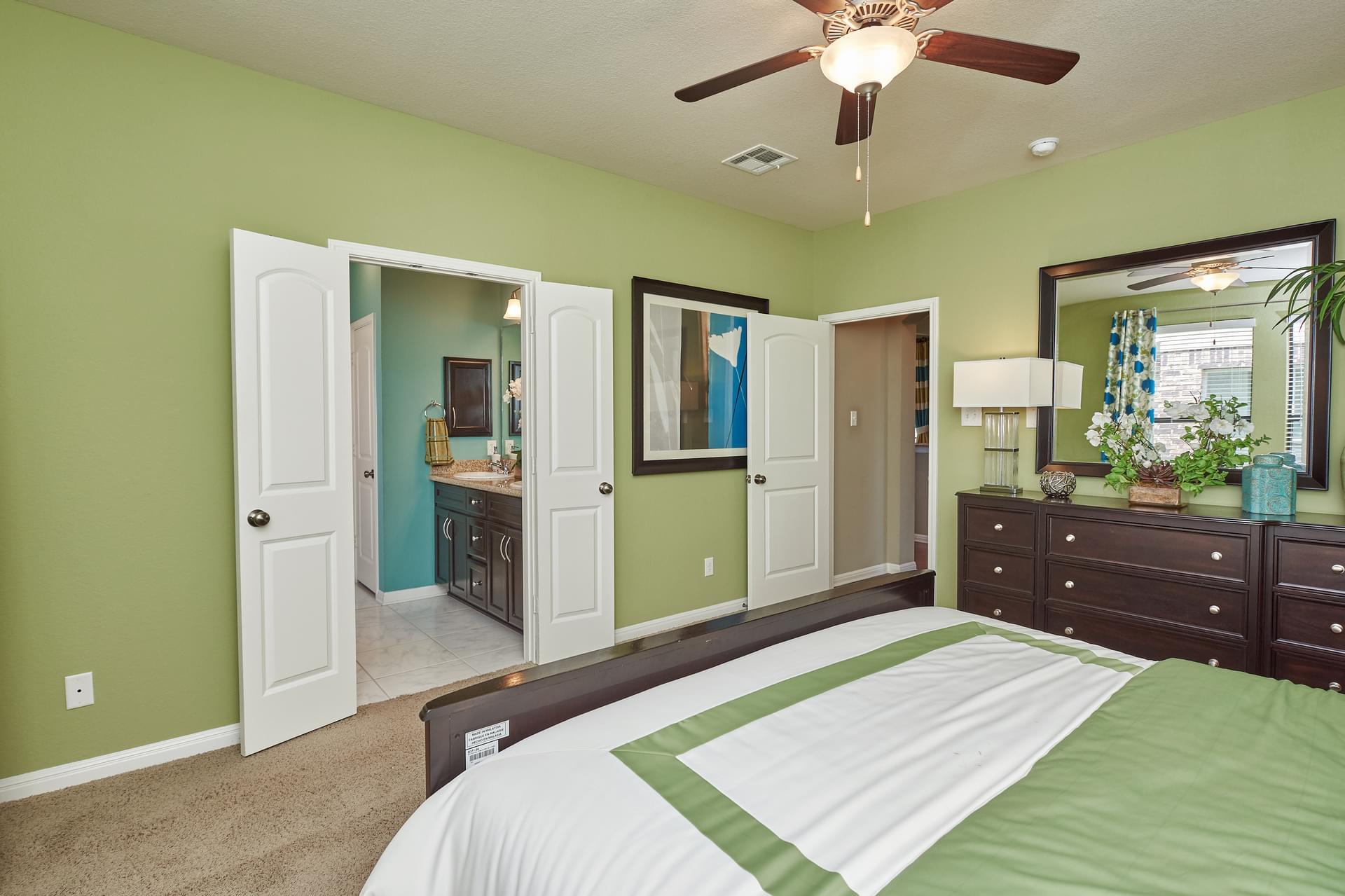 Killeen, TX New Home