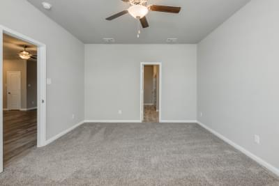 2,713sf New Home
