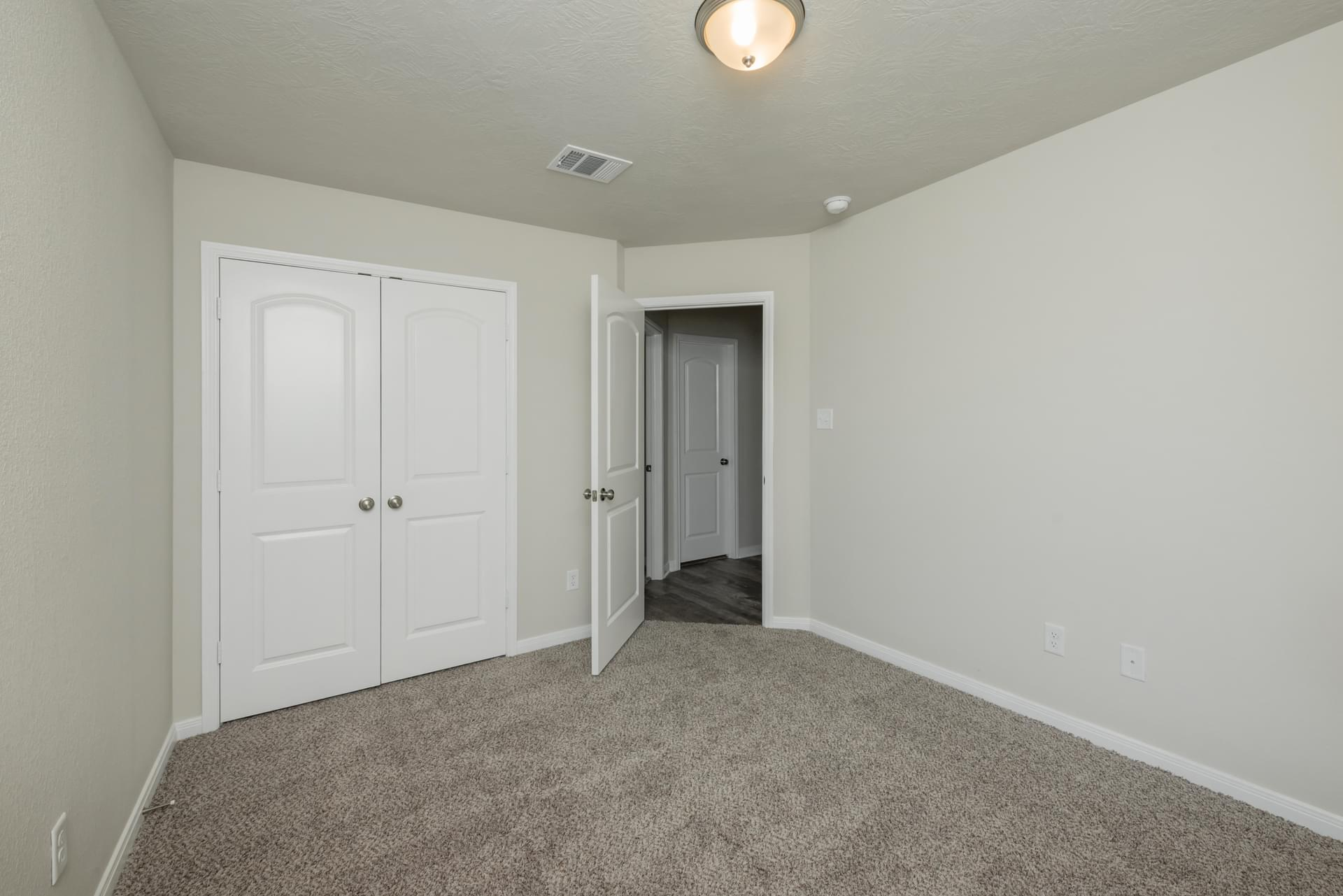 1363 New Home in Bryan, TX