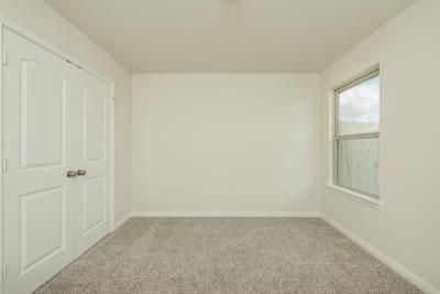 1,825sf New Home in Bryan, TX