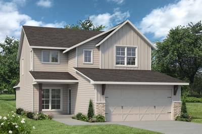 https://myhome.anewgo.com/client/stylecraft/community/Our%20Plans/plan/Brookeshire?elevId=9. College Station, TX New Home
