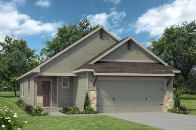 https://myhome.anewgo.com/client/stylecraft/community/Our%20Plans/plan/Easton?elevId=6. 3br New Home in College Station, TX