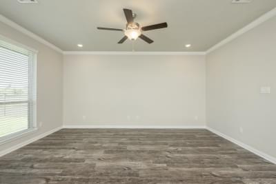 2516 New Home in College Station, TX