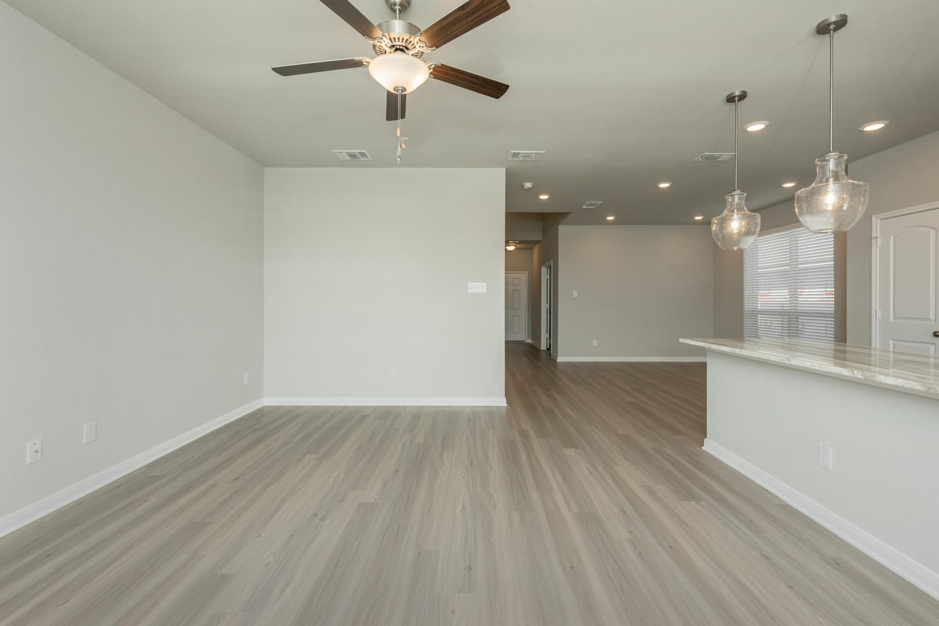 2,583sf New Home