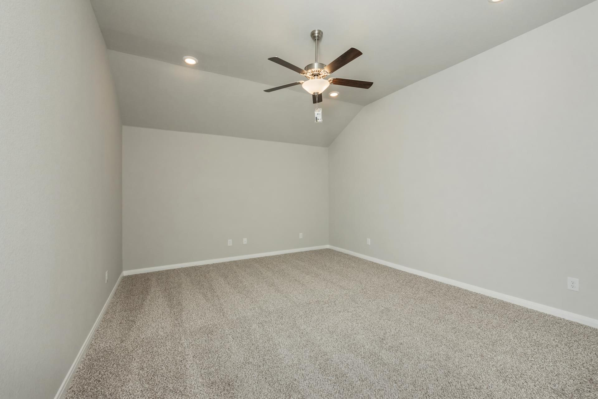 S-2516 New Home in Willis, TX