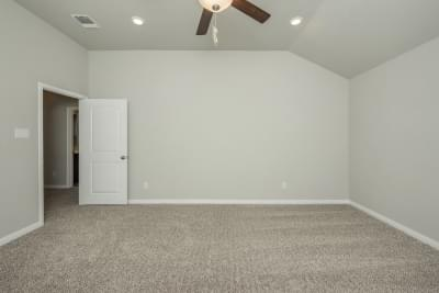 2,615sf New Home in Willis, TX