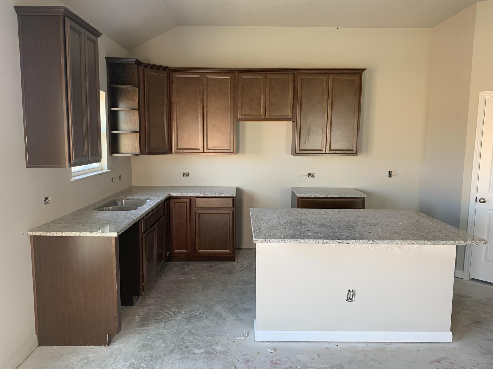 3br New Home in Caldwell, TX